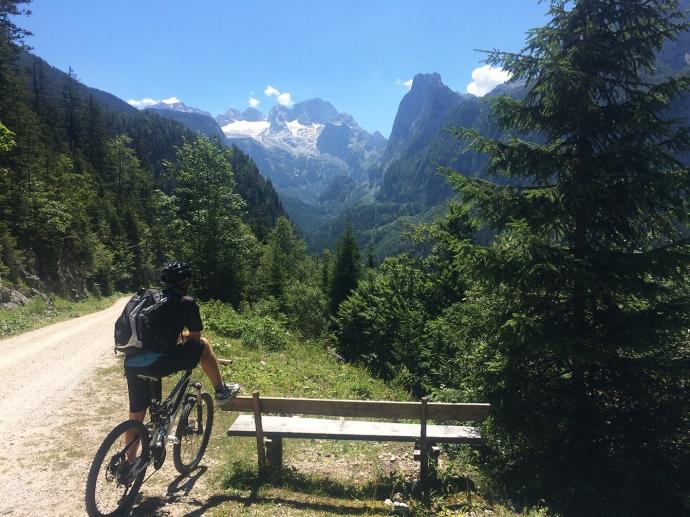 mountainbiken_salzkammergut_gosau