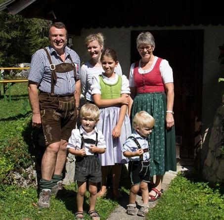 familie_roth_novak1